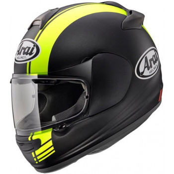 Мотошлем Arai Chaser-V Base Black-Yellow L