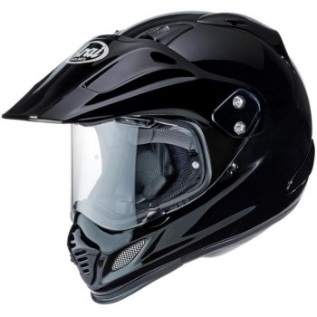 Мотошлем Arai Tour-X4 Black M