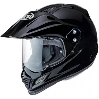 Мотошлем Arai Tour-X4 Black S
