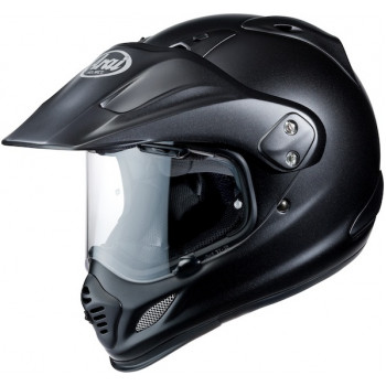 Мотошлем Arai Tour-X4 Matt Black 2XL