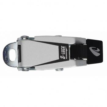 Застёжка Evo Security Lock Buckle SPPC360-1499