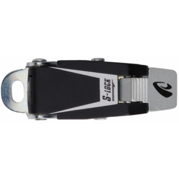 Застёжка Evo Security Lock Buckle SPPC360-9914