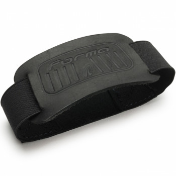 Защита Forma Gear Shift Protector