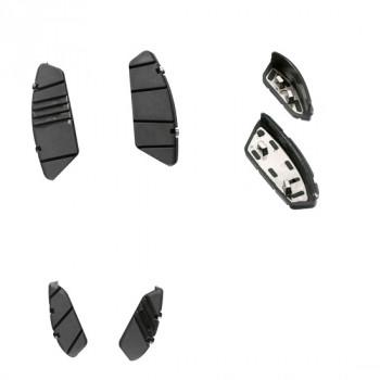 Слайдеры на обувь Forma Slider T.A.S. SM Sliders
