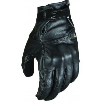 Мотоперчатки Macna Saber Black  S