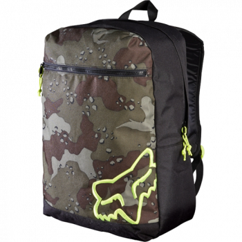 Рюкзак Fox Conner Hazzard Camouflage