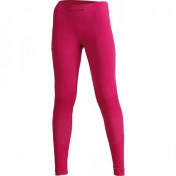 Термоштаны женские Lasting Bofa Pink L-XL
