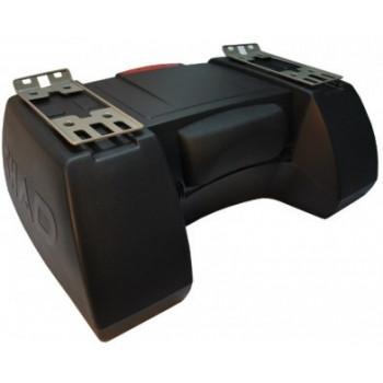 Кофр центральный Shad ATV110 110л