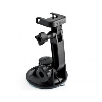 Крепеж присоска универсальный для видеокамер Drift Suction Cup Mount