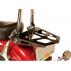 фото 2 Расходники и запчасти Багажник для спинки пассажира Willie & Max 58008-00