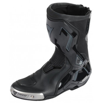 Мотоботы женские Dainese Torque D1 Out Air Black-Anthracite 36