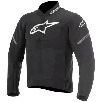 Мотокуртка Alpinestars Viper Air Black 4XL (2016)