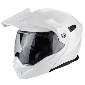 шлем для квадроцикла фото