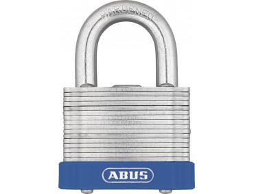 abus Замок ABUS 41/40