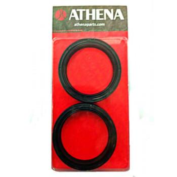 Сальники в вилку Athena AT P40FORK455057