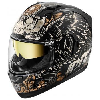 шлемы icon