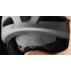 фото 3 Горнолыжные и сноубордические шлемы Горнолыжный шлем Giro Launch Plus Black-Grey Tiger Shark S (52-55.5см)