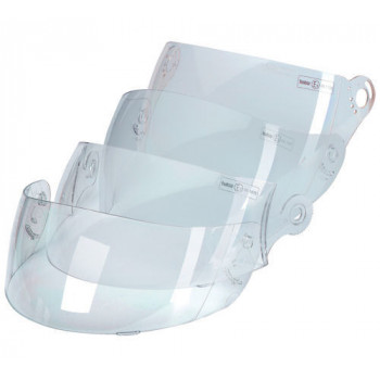 Визор на шлем Caberg V2X Carbon