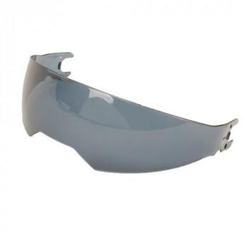 Внутренние очки Nolan N90/85/71 smoke
