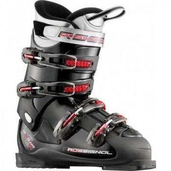 горнолыжные ботинки фото