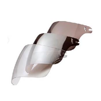 Визор для шлема Caberg 103 A3821DB
