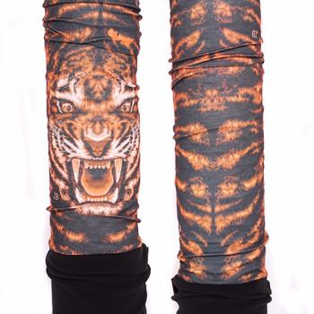 Головной убор Buff Tiger