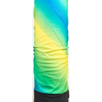 Головной убор Buff Rainbow