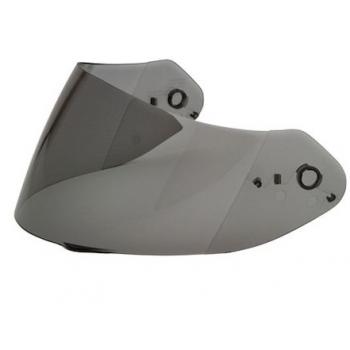 Визор для шлема Scorpion EXO-2000 FaceShield Maxvision Ready Dark Smoke