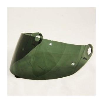 Визор для шлема Nolan N84 Dark Green