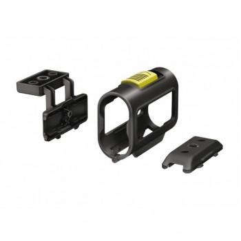 Каркас для крепежа видеокамеры SONY AKA-SF1