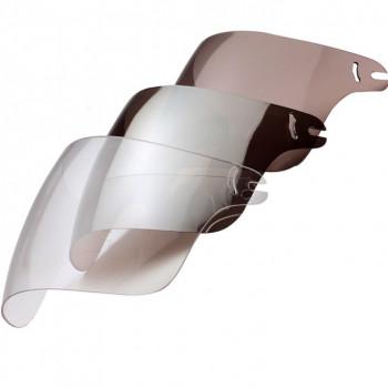 фото 1 Визоры для шлемов Визор для мотошлема Caberg 103 Dark