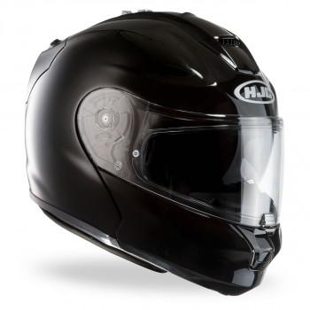 Мотошлем HJC RPHA MAX EVO Metall Black L