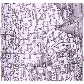 Бафф летнийJoy Baff Map