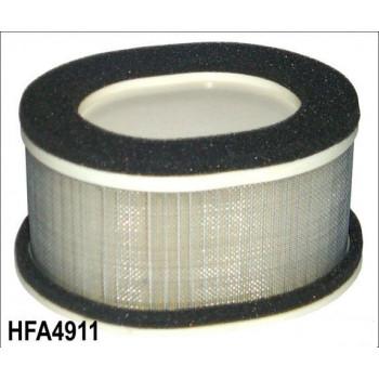 Фильтр воздушный HiFloFiltro HFA4911
