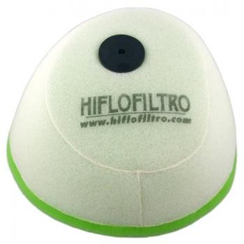 Фильтр воздушный HiFloFiltro HFF1017