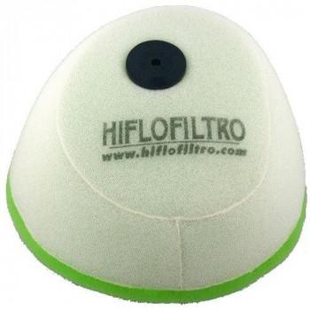 Фильтр воздушный HiFloFiltro HFF1025