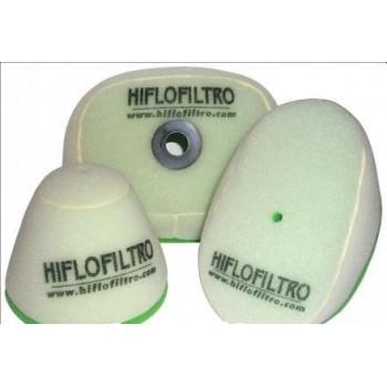 Фильтр воздушный HiFloFiltro HFF2017