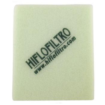 Фильтр воздушный HiFloFiltro HFF2022