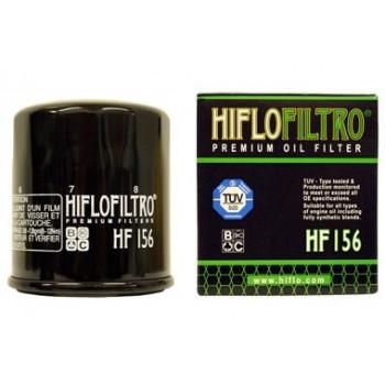 Фильтр масляный HiFloFiltro HF156