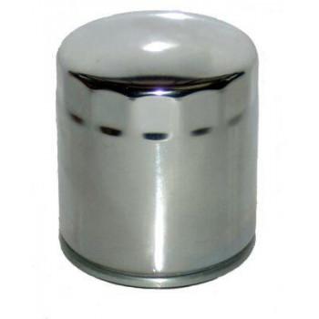 Фильтр масляный HiFloFiltro HF174C