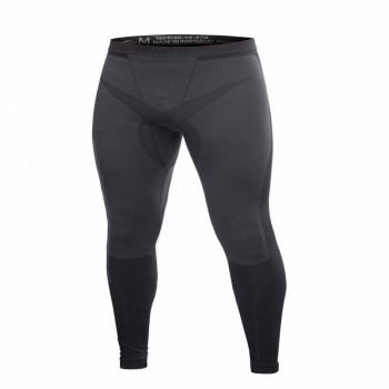 Термоштаны мужские Craft Warm Underpants M Black-Iron XL (2014)