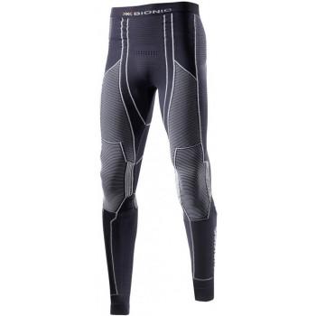 Термоштаны X-bionic Motorcycling Light Man Pants Long L-XL (2014)