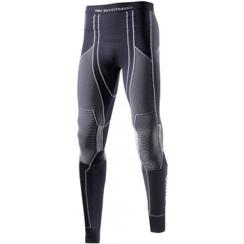 Термоштаны X-bionic Motorcycling Light Man Pants Long 2XL (2014)
