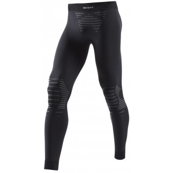Термоштаны X-bionic Invent Man Pants Long Black-Anthracite XL (2014)