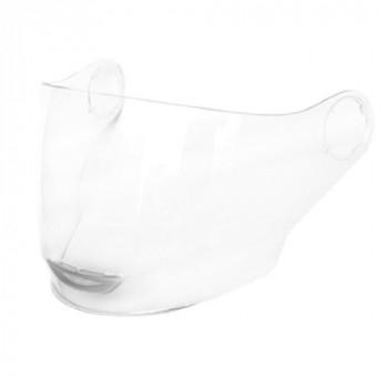 Визор на шлем HJC Hj21 Shield Clear 30001903
