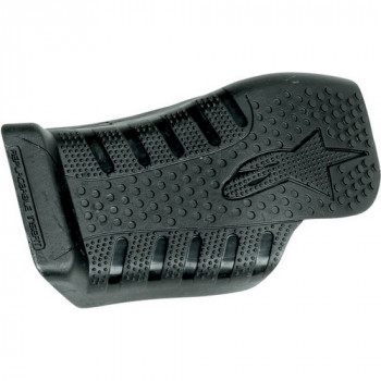 Запчасти для мотобот Alpinestars Sole Inserts for Tech7 Black 8