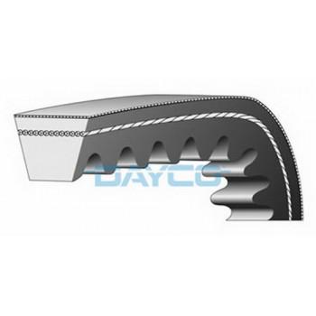 Ремень вариатора усиленный Dayco DY 8131K