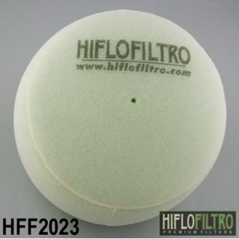 Фильтр воздушный Hiflo HFF2023