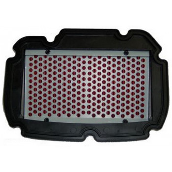 Фильтр воздушный Hiflo HFA1206