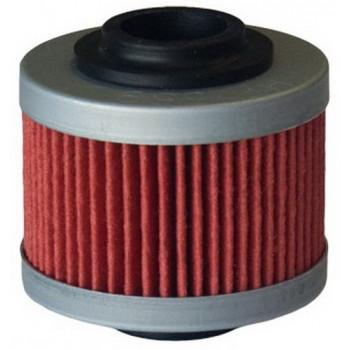 Фильтр масляный Hiflo HF559